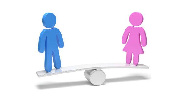 Égalité entre les femmes et les hommes dans la Fonction publique : la FA-FP et le SNPTES auditionnés