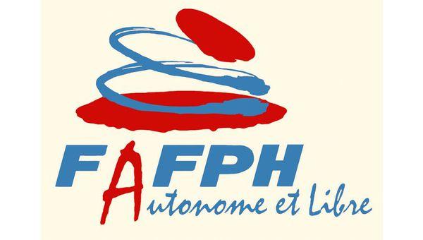 La FA-FPH dépose un préavis de grève nationale pour le 8 novembre 2016