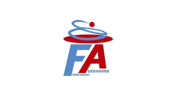 La FA-FP change son image, mais garde ses valeurs !