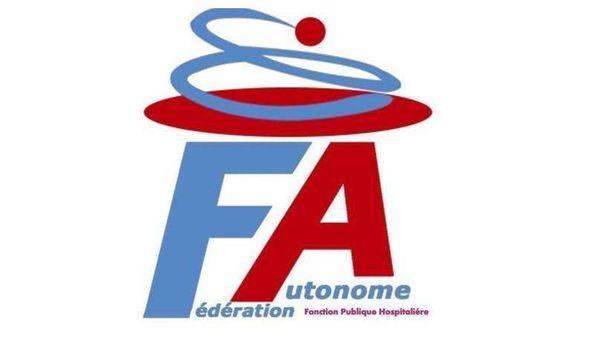 FA-FPH - Préavis de grève à l'hôpital Pasteur de Cherbourg