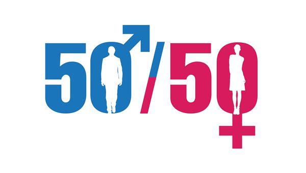 Le rapport sur les inégalités de rémunération et de parcours professionnels entre femmes et hommes dans la FP trouve - enfin - sa place dans le débat !